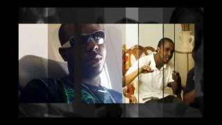 Fresh Kanaval 2010 - Li Dwol, Feat Thinkerz