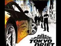 tokyo drift de teriyaki boys