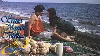 Muli (2007) - Official Trailer
