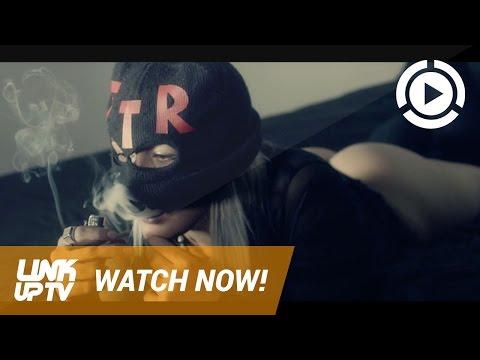 Tremz Trap Queens rap music videos 2016