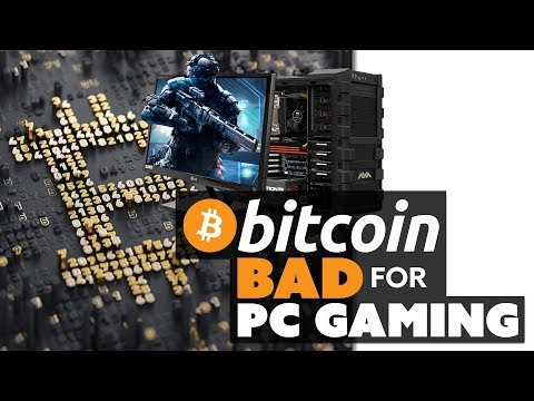 """""""Gamers Come First"""" for Nvidia NOT TRUE? - The Know Tech News"""