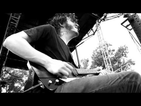 Reignwolf - Mandolin Song (ACL 2013)