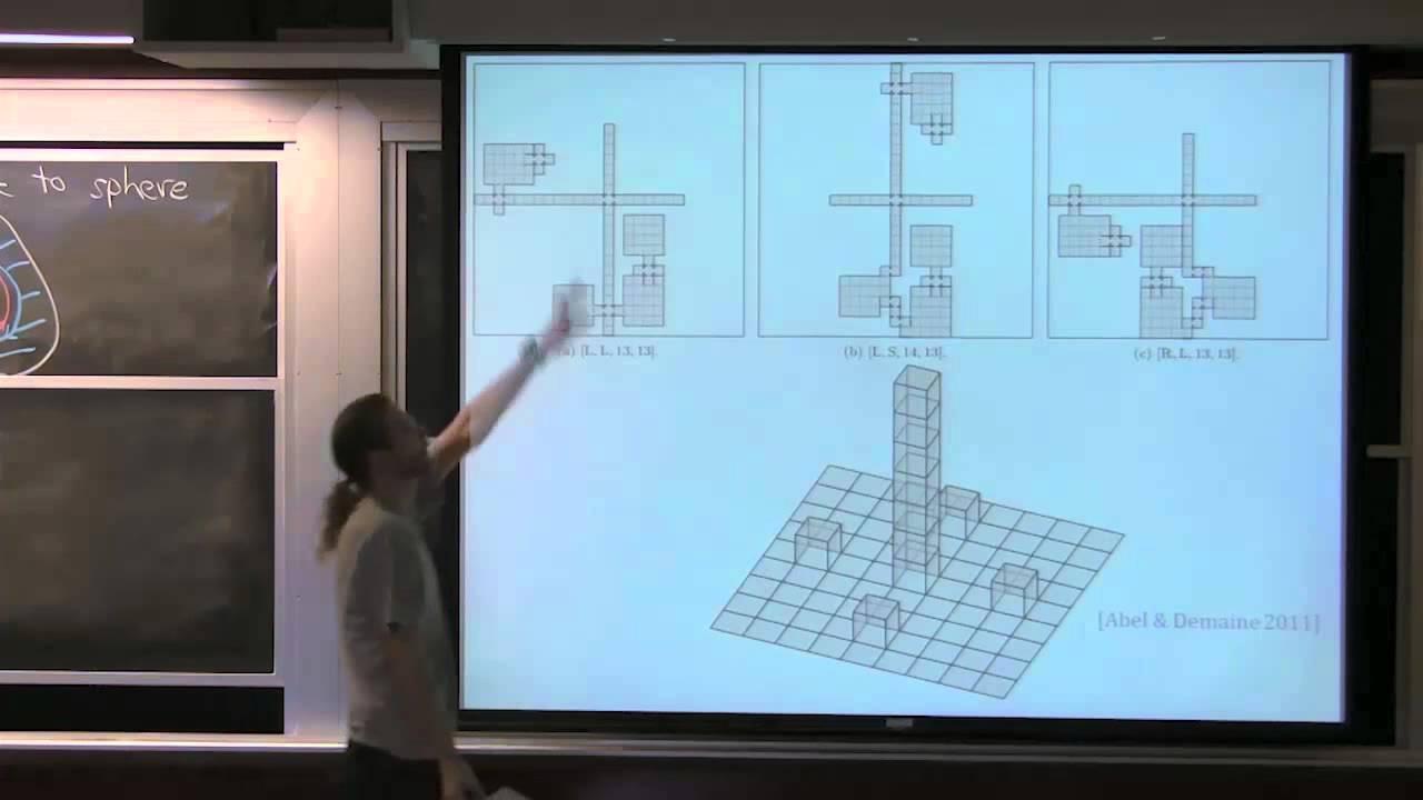 mit opencourseware algorithms youtube