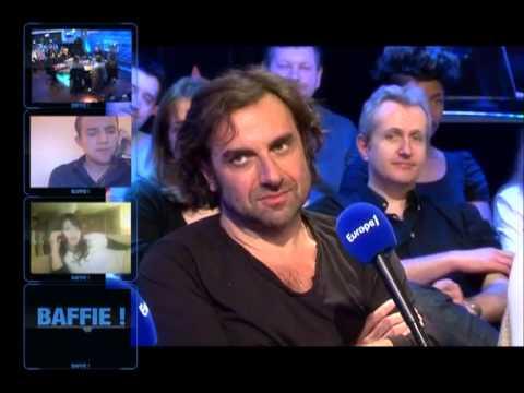 BAFFIE C'EST QUOI CE BORDEL !!!!!! EM20