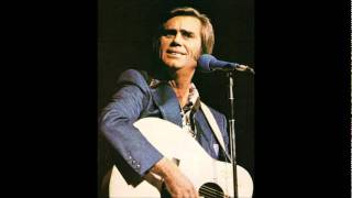 Watch George Jones When The Wife Runs Off video