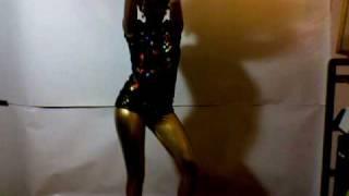 Beyonce - Ego by Zewdy