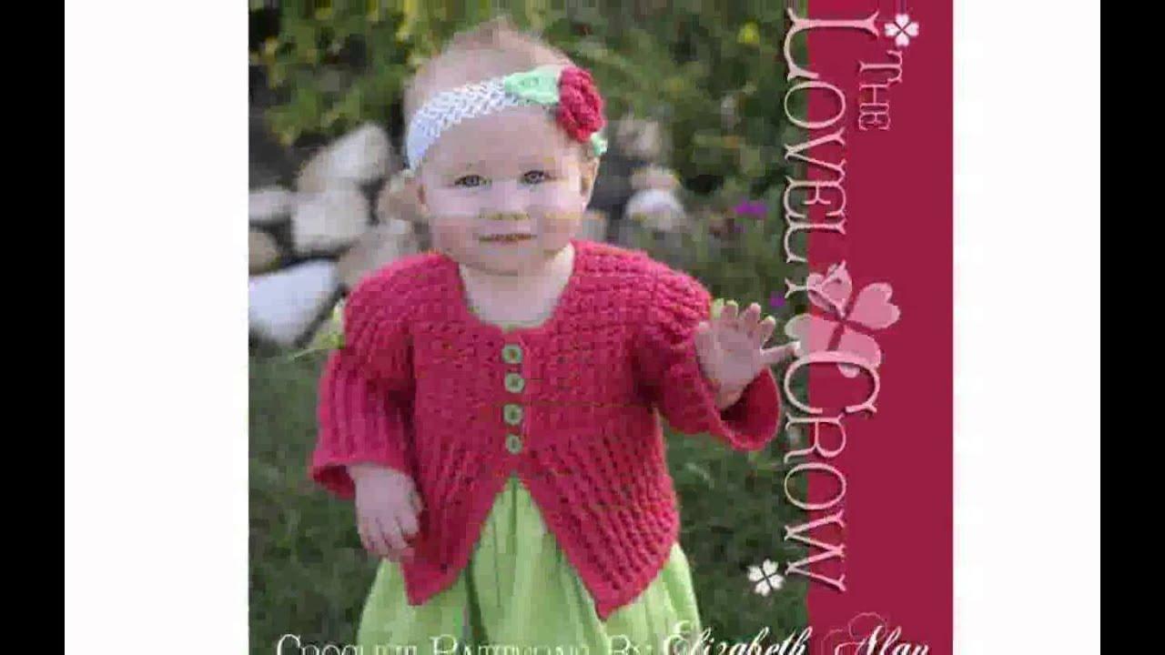 Free Crochet Sweater Patterns For Men Crochet Sweater Patterns For