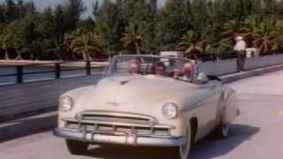 Roads to Romance: Coral Gables (1950)