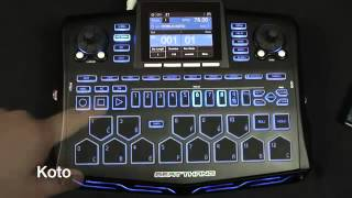 Best Rap Music Making Software for Windows 7 | Download Rap Beat Making Software for Windows 7