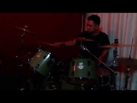 Lagu Iban Baru 2015 : Percaya Meh By Bsn V.2 Band ( Versi Jamming ) video