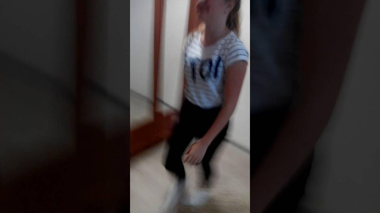 Слив Школьниц На Вписке Видео