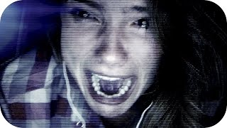 Unfriended - video review