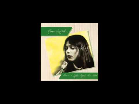 Nanci Griffith - Alabama Soft Spoken Blues