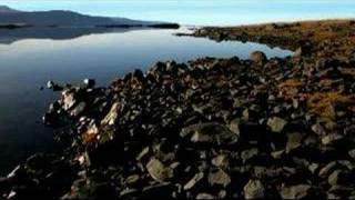 Vídeo 12 de Enya