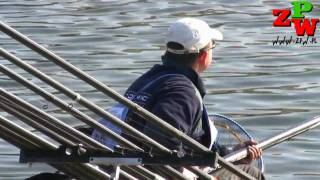 Brandenburg an der Havel International Anglers Meeting part 1