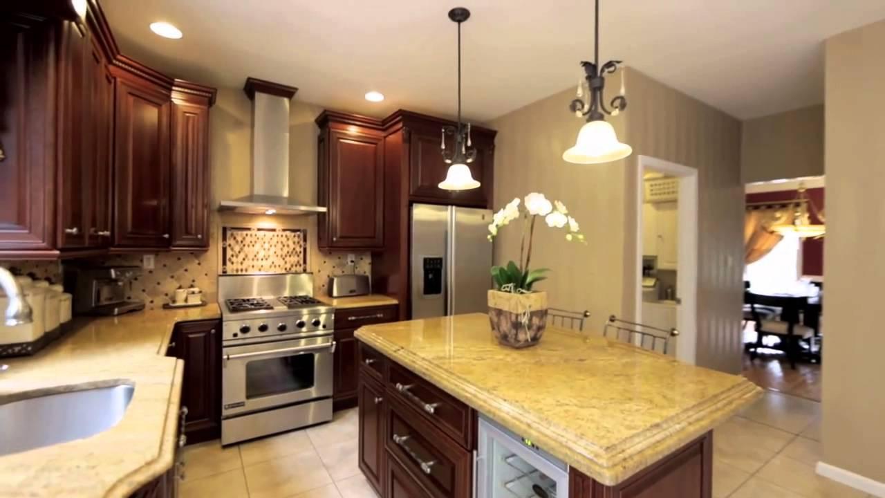 Sharon Woods Sharon Massachusetts Homes For Sale Real