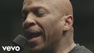 Donnie McClurkin - I Need You (Official Music Video)