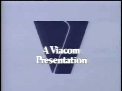 Viacom V of doom with Vid Tv jingle (10110A) thumbnail