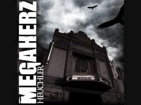 Megaherz - Laventure