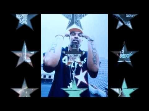 Lil Flip - What I Been Through