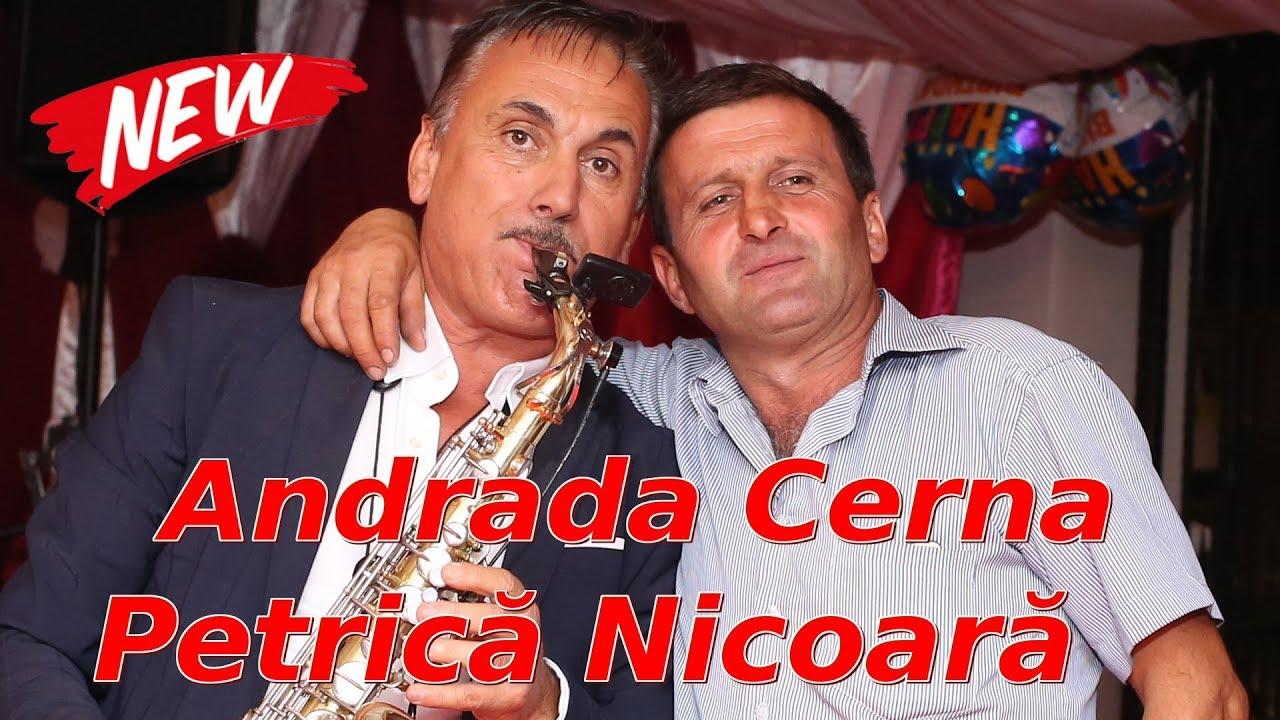 Andrada Cerna & Petrica Nicoara | Vecina draga, vecina  | SHOW LIVE Majorat Ovidiu 18