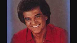 Watch Conway Twitty Shes Just Not Over You Yet video