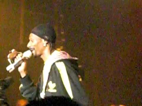 Snoop Dogg & Kurupt