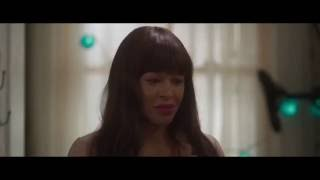 Download Movie FIFTY SHADES OF BLACK Official Red Band Trailer 2016 Sex Comedy Movie HD