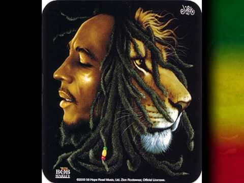 download lagu Bob Marley-no Woman No Cry gratis
