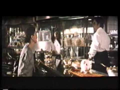 CLASSE MISTA 3 A (1996) Regia di Federico Moccia – Trailer Cinematografico