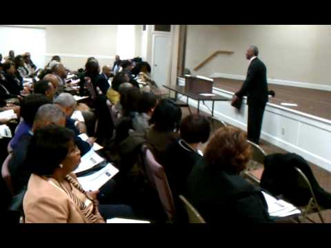 Video0001.3gp First Baptist Church  Super Sunday School Sunday Adult Class 5 video