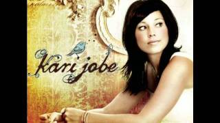 Watch Kari Jobe Beautiful video