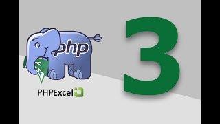 PHP + Excel Bài 3/6: Insert nhiều sheet file Excel vào database MySQL