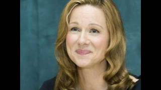 Laura Linney - Please, Can I Keep It?