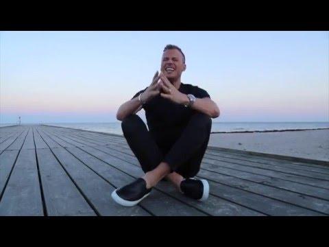 Magnus Carlsson - Nej Nej Nej