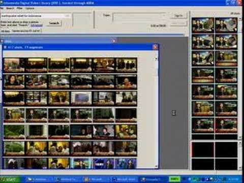 Google Research Presentation Video   Video Search