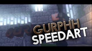 download lagu Speedart // Intro Gurphh Reup gratis