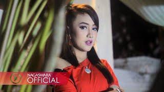 Jihan Audy - Banyu Langit | Ji Ro Lu Pat (  NAGASWARA) #music