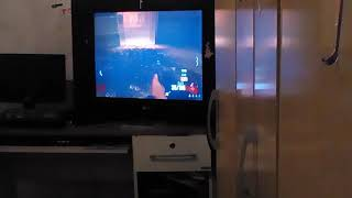 Call of duty Black ops 2 pro canal galera