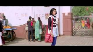 Sathiya  Unrelisesad Video 2015 By F A Sumon 720p HD
