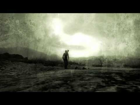 Fallout 3: Ultimate Good Karma Ending