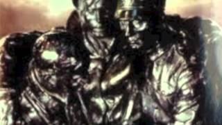 Watch Jam Wasteland video