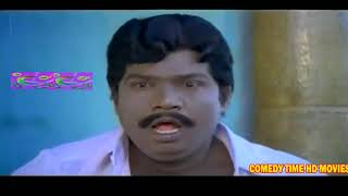 Goundamani Senthil Rare Comedy Collection|Tamil Comedy Scenes |Goundamani Senthil Funny Comedy Video