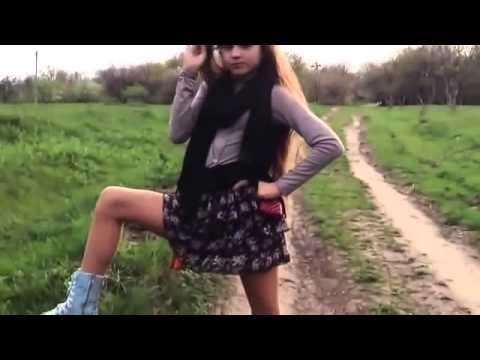 video-narezki-kamshotov-transov
