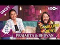 Bhuvan Bam & Prajakta Koli | By Invite Only | Episode 14 | Full Episode