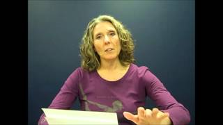 Dr Pam Popper: The Serotonin Depression Link is a Myth/Anxiety is a Learned Behavior