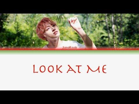 Download JungKook - Look at Me George Cover Tradução PT-BR Mp4 baru