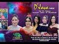 D'Java Music * Kejapanan - Gempol *Dsn.Tempel - Gempol - Pasuruan, 16 September 2017