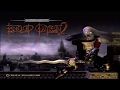 Let's Play Legacy of Kain: Blood Omen 2 (pt 1)