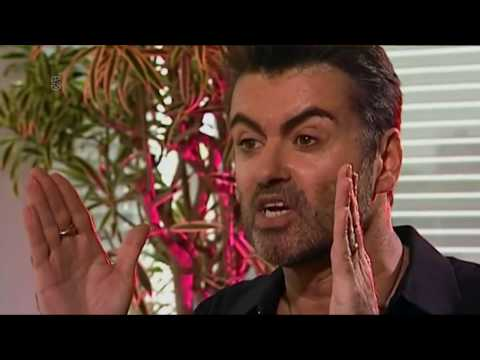 Last Days Of George Michael - Full Documentary